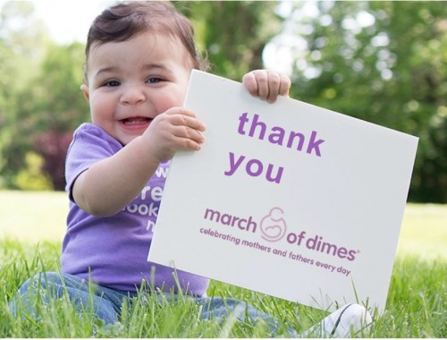 march-of-dimes-baby