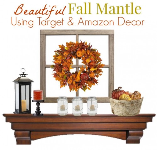 ATC_Fall_Mantle_Wreath