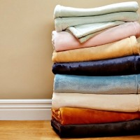 Get Cozy for Fall with American Blanket Company