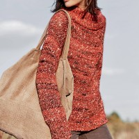 Fall Anthropologie Wish List