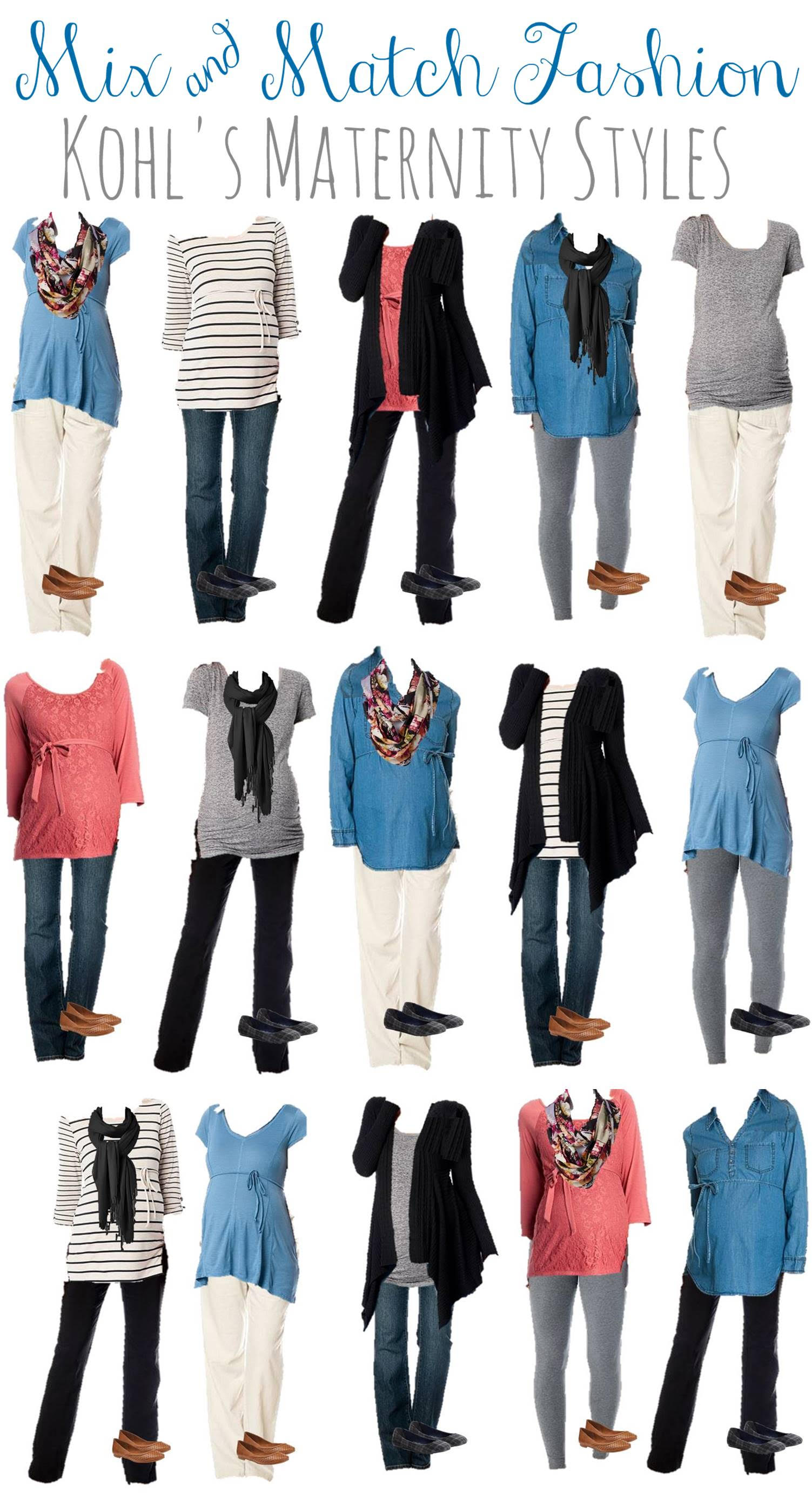 ATC_MIx_Match_kohls-maternity