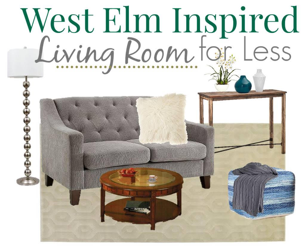 ATC_West_Elm_LIving_Room_Less