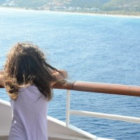 A Chance To Win One Of 31 Cruise Vacations From @CruiseSmile! #CruiseSmile