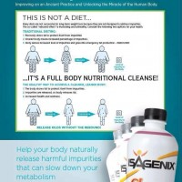 Isagenix Cleanse Day Tips