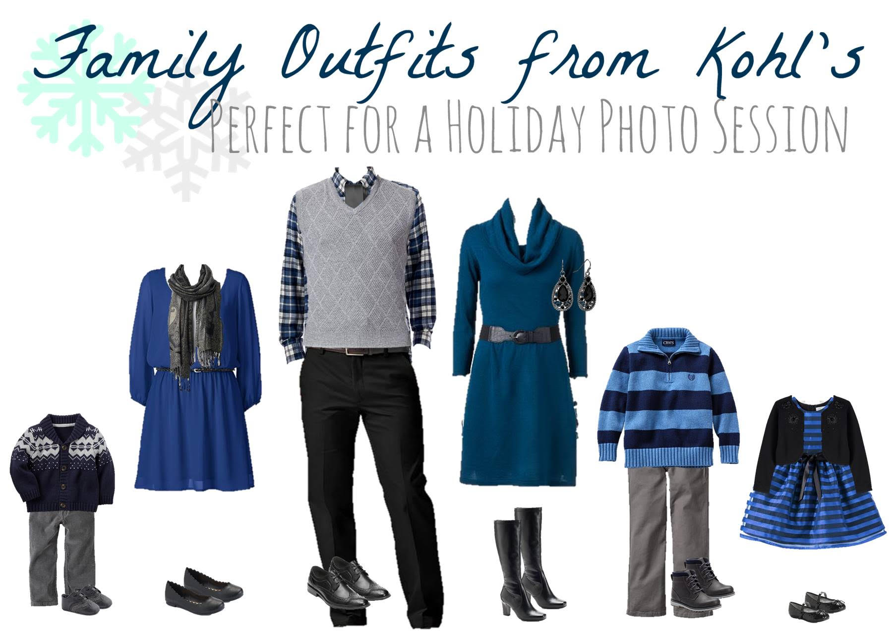 ATC_Family_Photo_Shoot_Ideas_Kohls