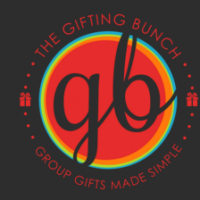 Get Gifting With The Gifting Bunch