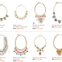 Stella and Dot Black Friday Sale Starts Now!