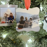 Personalized Holidays with Tiny Prints