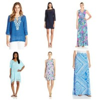 Lilly Pulitzer Up to 70% off Today!
