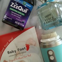 Steps to Red Carpet Ready with BabbleBox