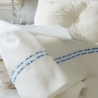 Get a Perfect Night's Sleep with Perfect Linens!