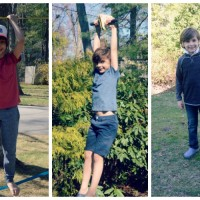 Kidbox: trendy kids clothes delivered at great prices!