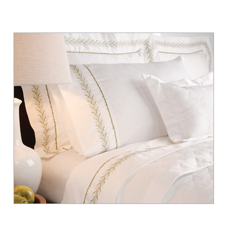 Perfect Linens - upgrade your sleep!