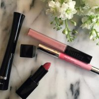 Renew and Refresh your Spring Beauty Routine