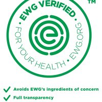 Finding Safer Beauty Products with EWG