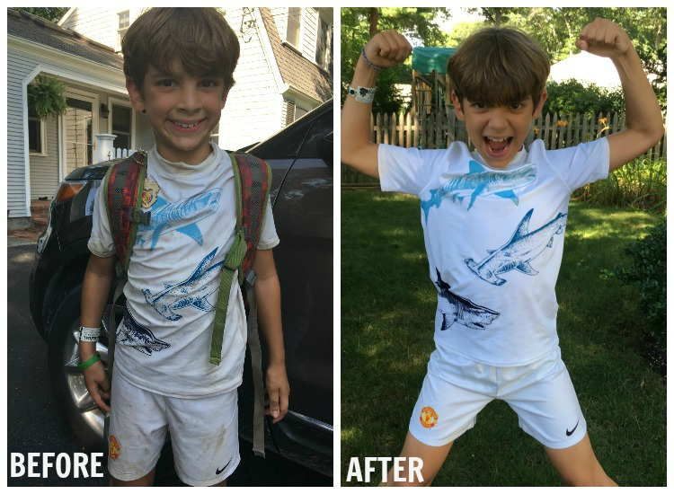 oxiclean-white-revive-stain-remover-before-and-after