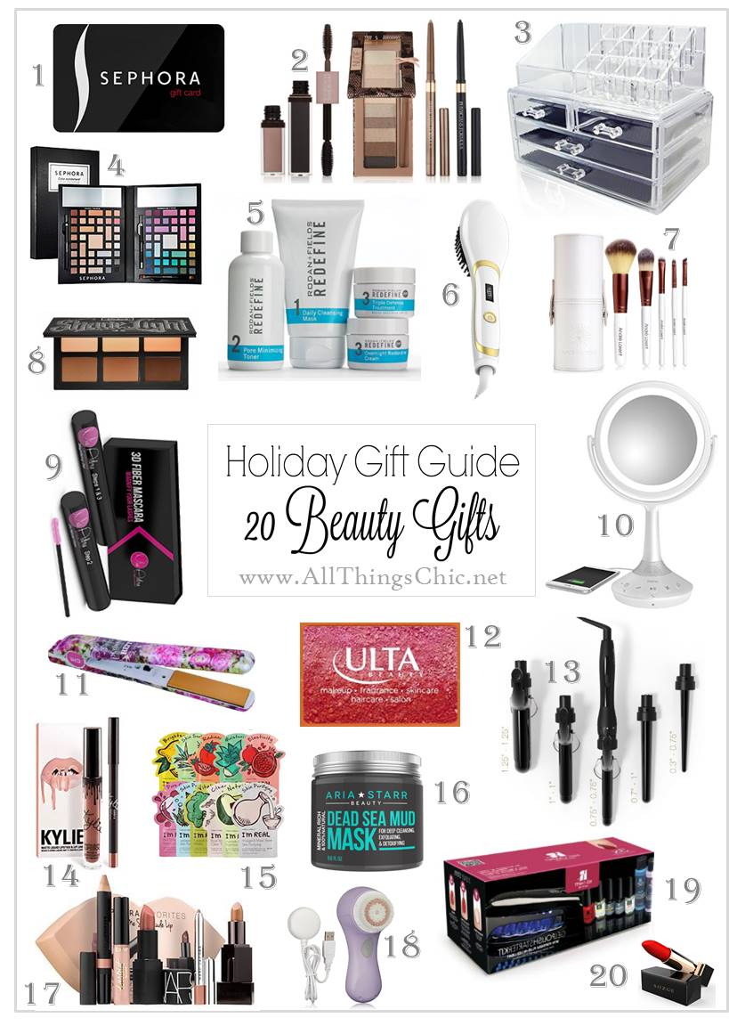 beauty-gift-guide-all-things-chic